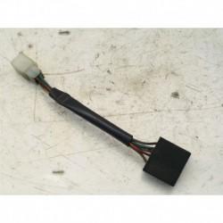 Rele' Sensore D102