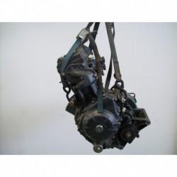 Motore Rc61E
