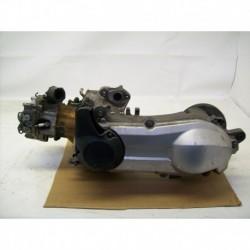 Motore Mf04E