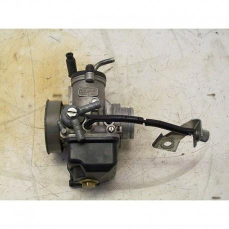 Carburatore Originale Phbh 28