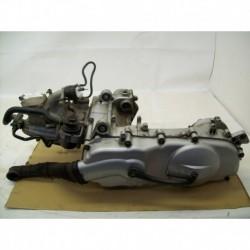 Motore Ku021