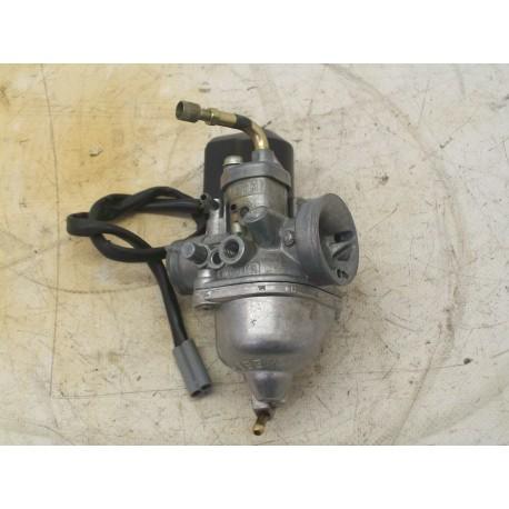 Carburatore Originale Weber