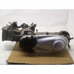 Motore Hi-Jf07E