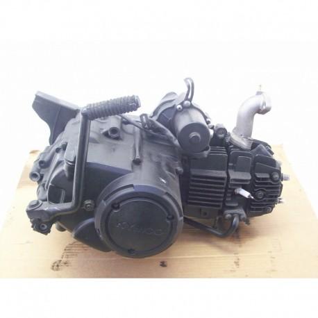Motore Kb25A
