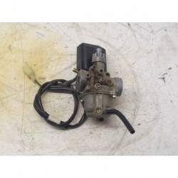 Carburatore Originale