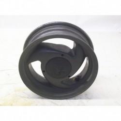 Cerchio Posteriore 10 X 3,50