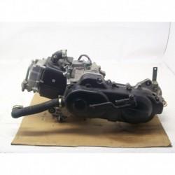 Motore 139Qmb