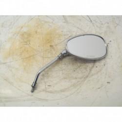 Specchio Destro