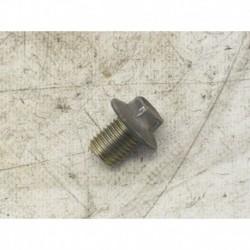 Bullone Scarico Olio Motore