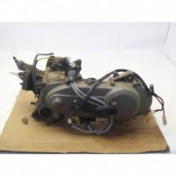 Motore Nsp1M