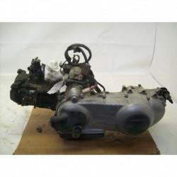 Motore M742M