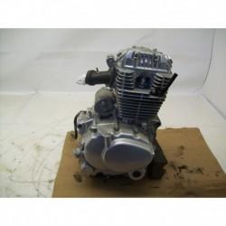 Motore Zs156Fmi-2A