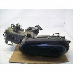 Motore Mh800446