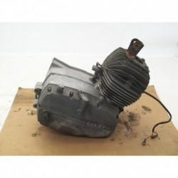 Motore 041