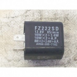 Intermittenza Frecce Fz222Sd