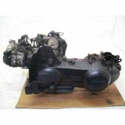 Motore M237M
