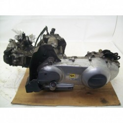 Motore M23Am