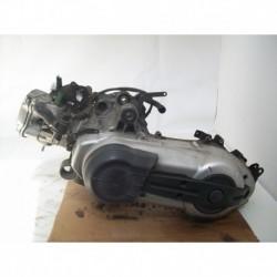 Motore M563M