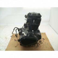 Motore 157Fmi-C