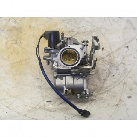 Carburatore Originale