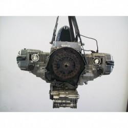 Motore 852Ea