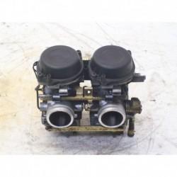 Carburatori Originali
