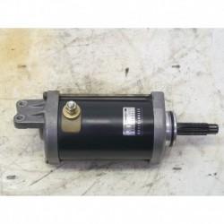 Motorino Avviamento 31100-31D00