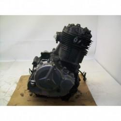 Motore R405