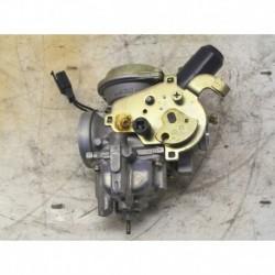 Carburatore Originale Mikuni