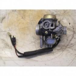 Carburatore Originale Walbro