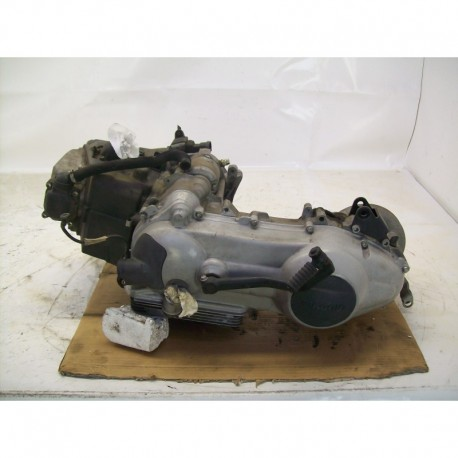 Motore M212M