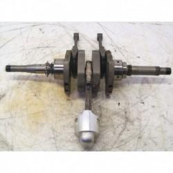 Albero Motore Originale