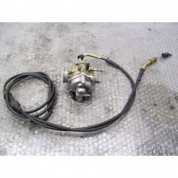 Carburatore Con Cavo Gas Originale