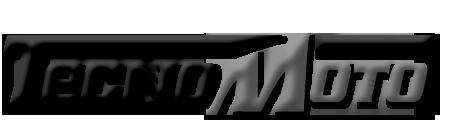 TecnoMoto SAS